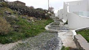 SantoriniHike