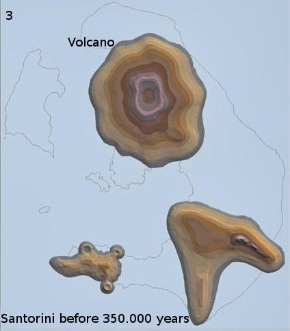 SantoriniGeology3.jpg