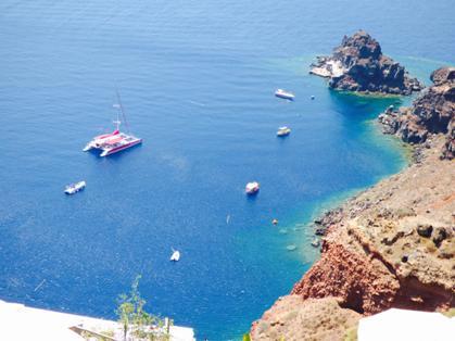 SantoriniOia3.jpg