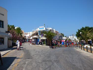 SantoriniFiraSquare.jpg