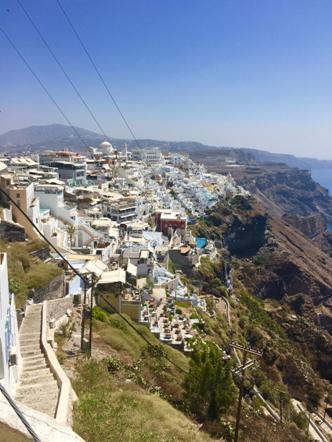 SantoriniFira.jpg
