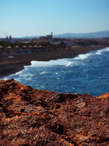 SantoriniredBeach.jpg