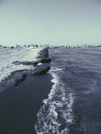SantoriniKamari.jpg