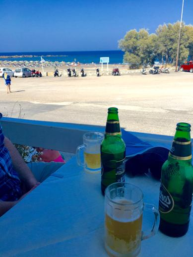 SantoriniBeer.jpg