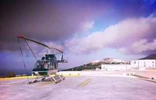 Santorini+Helicopter+Tour_320x204.jpg