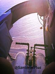 SantoriniHelicopterTour3_180x240.jpg