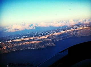 SantoriniHelicopterTour6_320x238.jpg