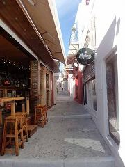 SantoriniFira1_180x240.jpg