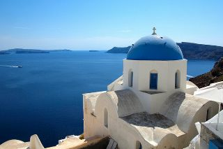 GreekIslandsSantorini_320x213.jpg