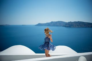 SantoriniStyle_320x213.jpg