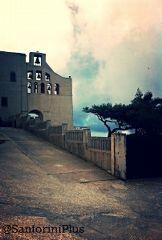 SantoriniMonastery2a_162x240.jpg