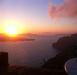 Santorini+Sunset_248x240.jpg