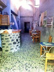 ArtSpace Winery