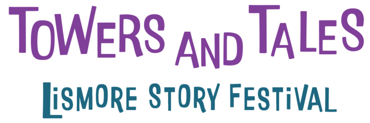 Towers and Tales 2017 Lismore Story Festival, Lismore Castle, Co. Waterford