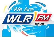 WLRfm logo
