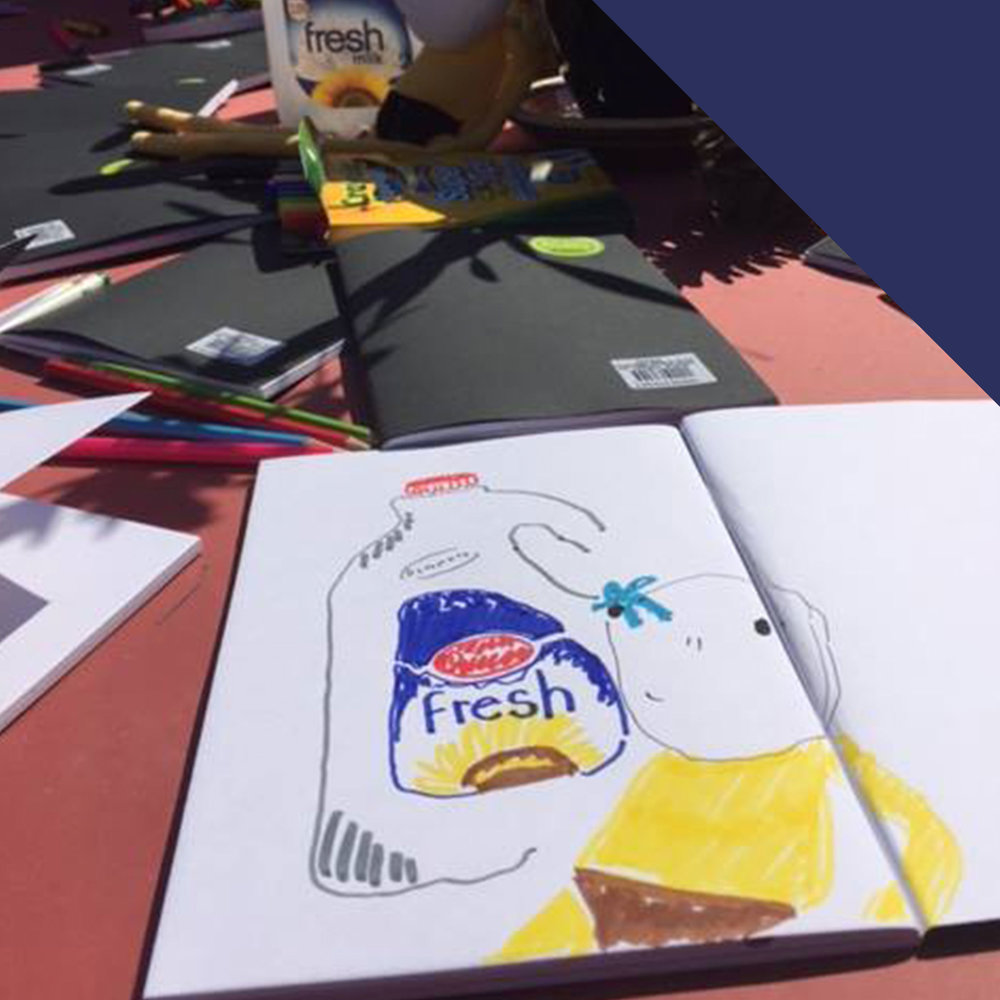 Sketch-event.jpg
