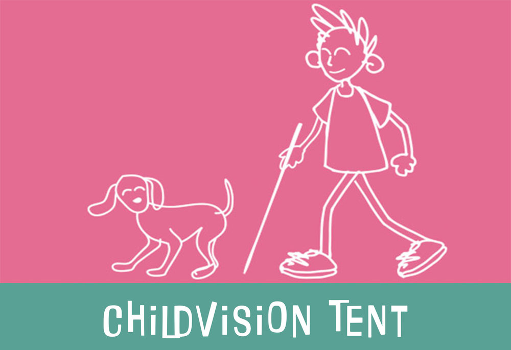 ChildVision-Tent.jpg
