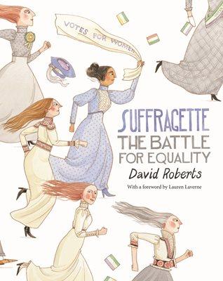 suffragette-david-roberts.jpg