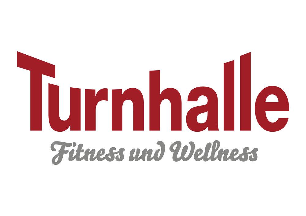 Turnhalle_Logo_2012.jpg