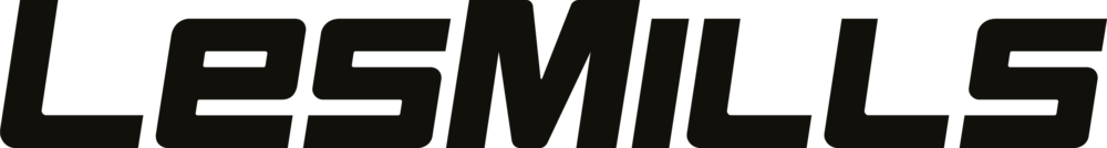 Les Mills main logo Black.png