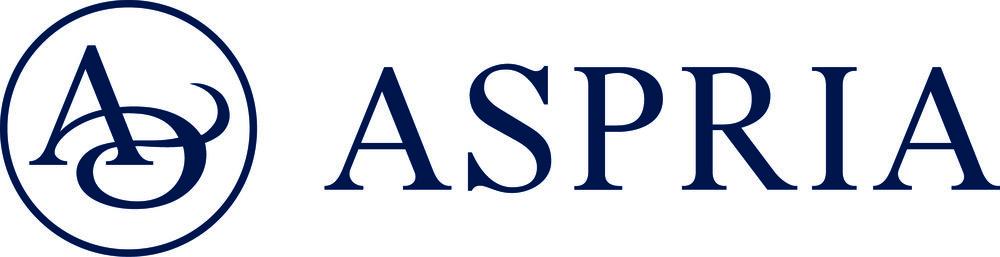 1. Aspria_Logotype.jpg