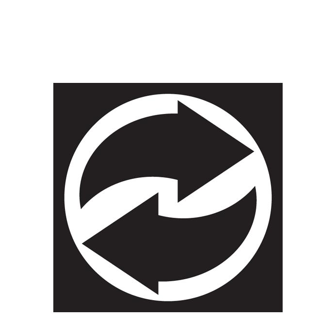 icon_struggle copy.png