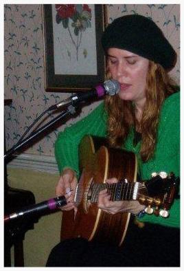 Pamella Wynn Shannon