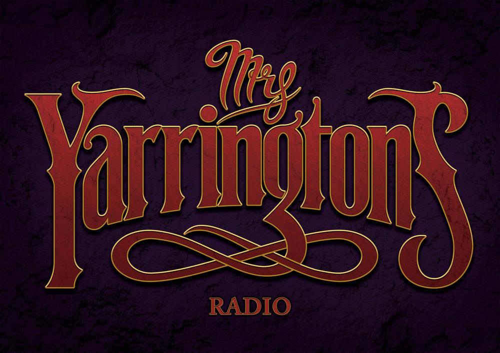 Mrs Y Radio Texture.jpg