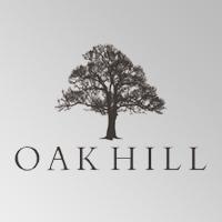 Oakhill.jpg