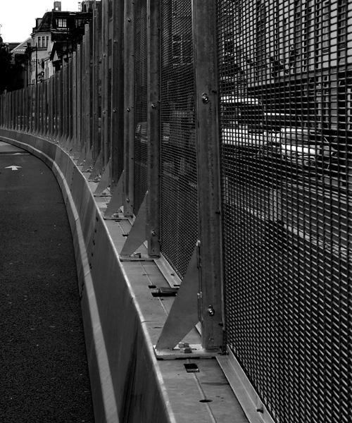 CCTV_Preimeter4.jpg