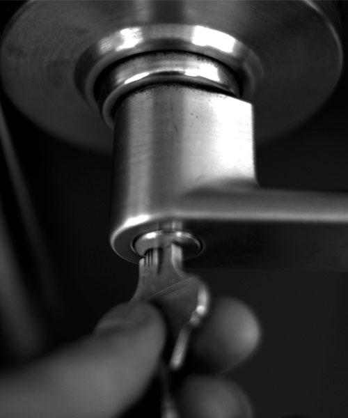Locksmith1.jpg