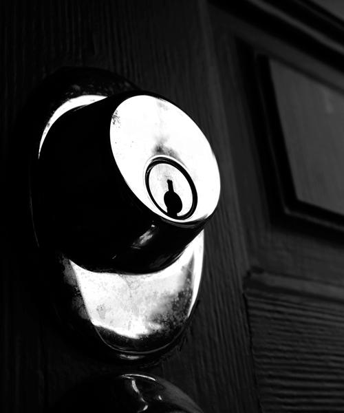 Locksmith2.jpg
