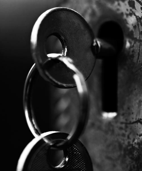 Locksmith3.jpg