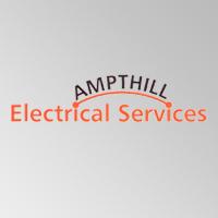 AmpthillElectrical_Logo.jpg