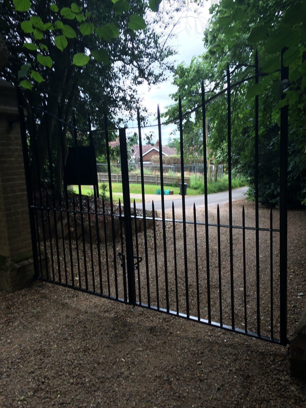 flitwick manor 2.jpg