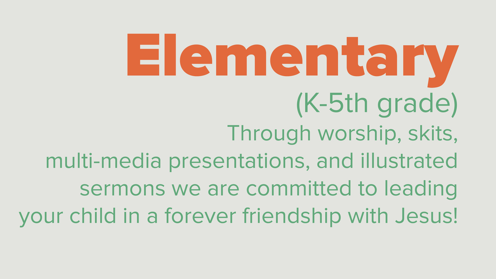 Kids Info Pics Elementary-03.jpg