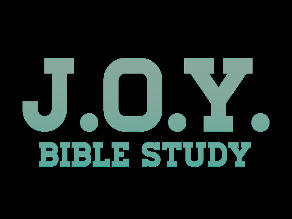 JOY logo-01.jpg