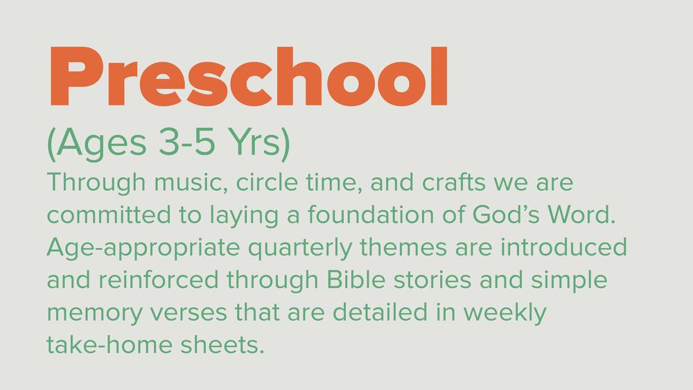 Kids Info Pics Preschool-02.jpg