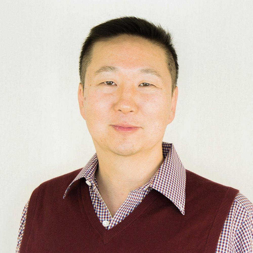 Fu Che - Executive Pastor at Life Church International.jpg