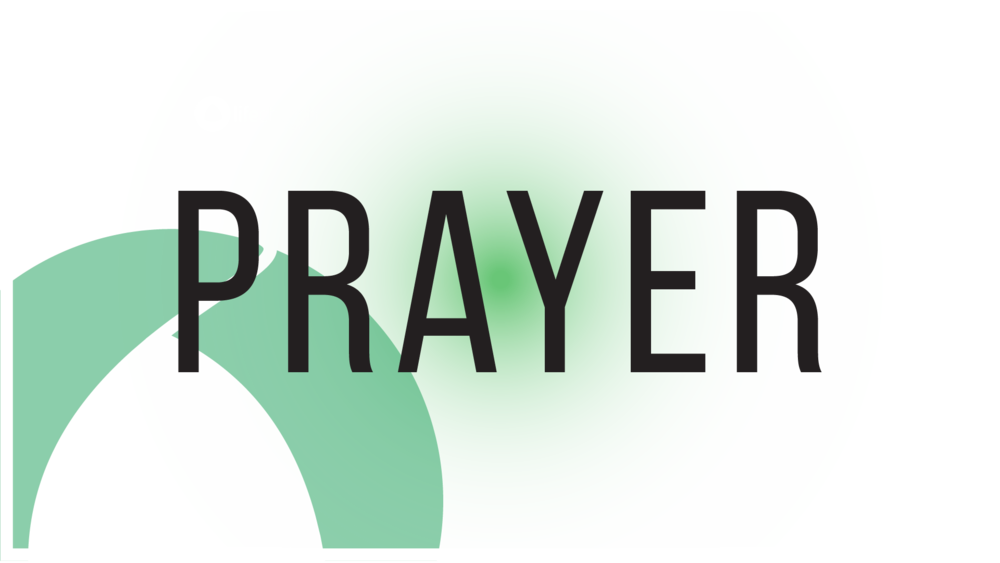LCI Website - Prayer button 1920x1080.png