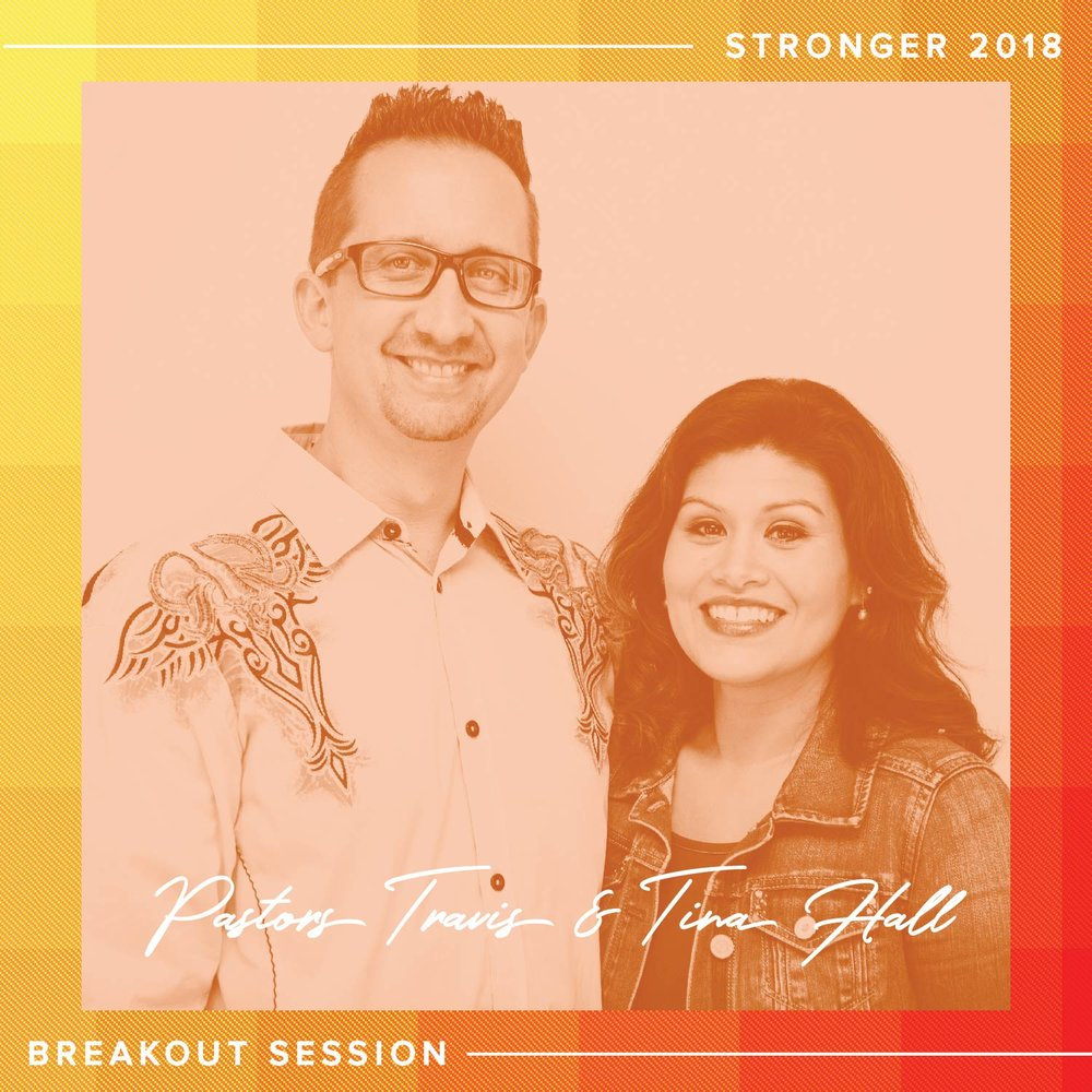 Pastors Travis and Tina Hall.jpg