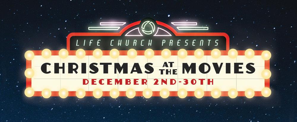 christmas-at-the-movies-web-banner.jpg