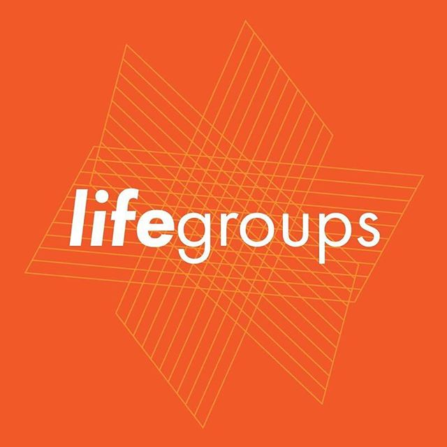 Don't miss the launch of our Spring LifeGroups! 💪💪💪Groups kick off the week of February 17th. There are men's, women's, married, and mixed groups for you to join today! ➡️ sign up at https://goo.gl/forms/Zcn7H09MpvMLhkJe2 . . . . . #lifegroups2019 #smallgroup #studygroup #biblestudy #churchfamily #signup #atlantachurch #atlanta #duluthchurch #duluthga #gwinnettcounty #lifechurch #lifechurchatl