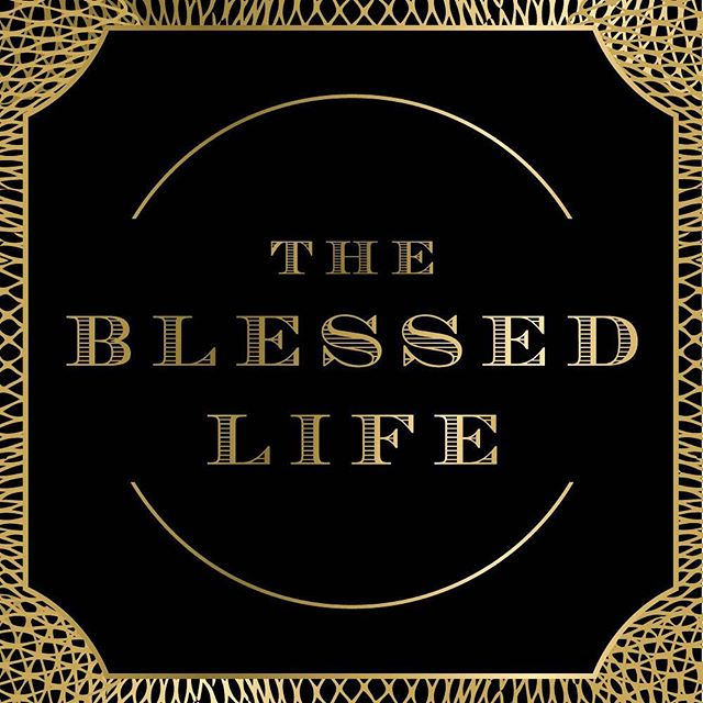 """Join us tomorrow for our new series """"The Blessed Life"""" 🤲 learn what the Bible has to say about the benefits of giving. ⏰ Service Times at 9:00am & 11:00am or watch online using the link in bio . . . . . #sermonseries #churchserve #churchonline #giving #tithes #tithing #lifechurchatl"""