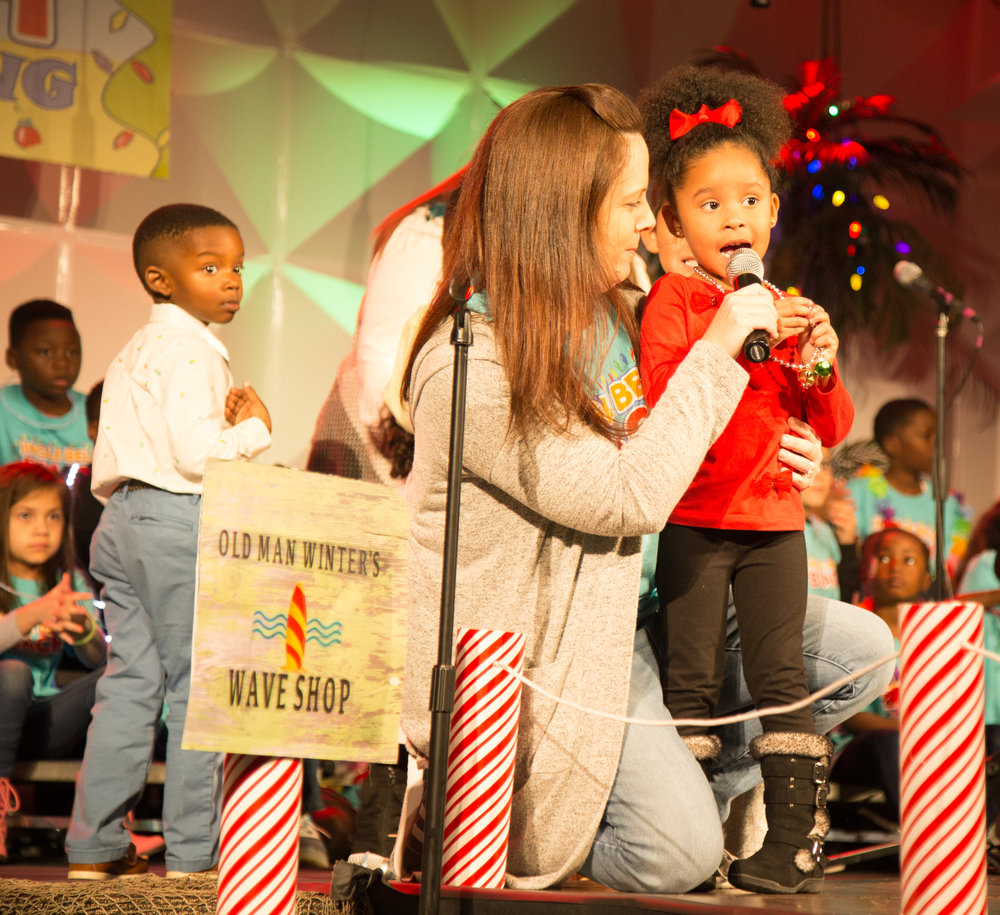 Jingle-Bell-Beach-a-kidzlife-production-at Life Church International-6.jpg