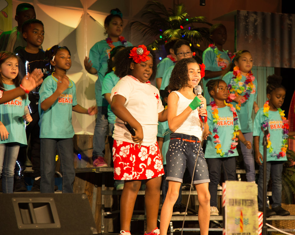 Jingle-Bell-Beach-a-kidzlife-production-at Life Church International-37.jpg