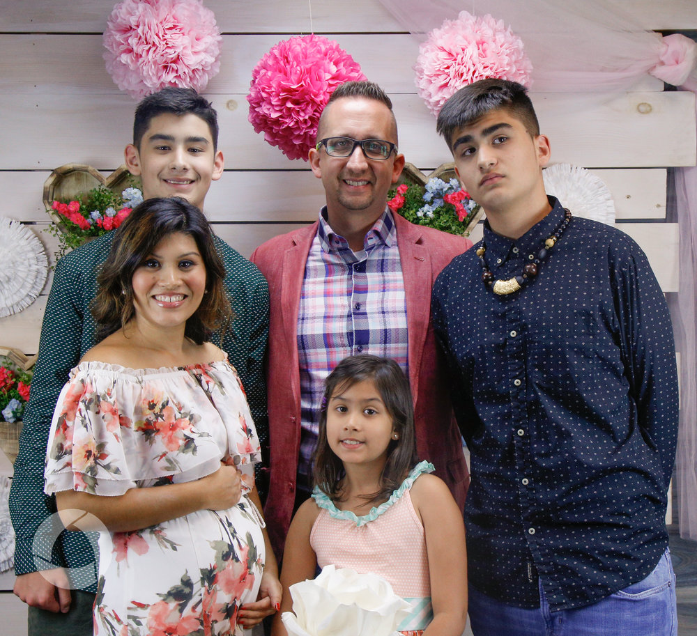 Mothers Day 2018 at Life Church International in Duluth Georgia -_-147.jpg