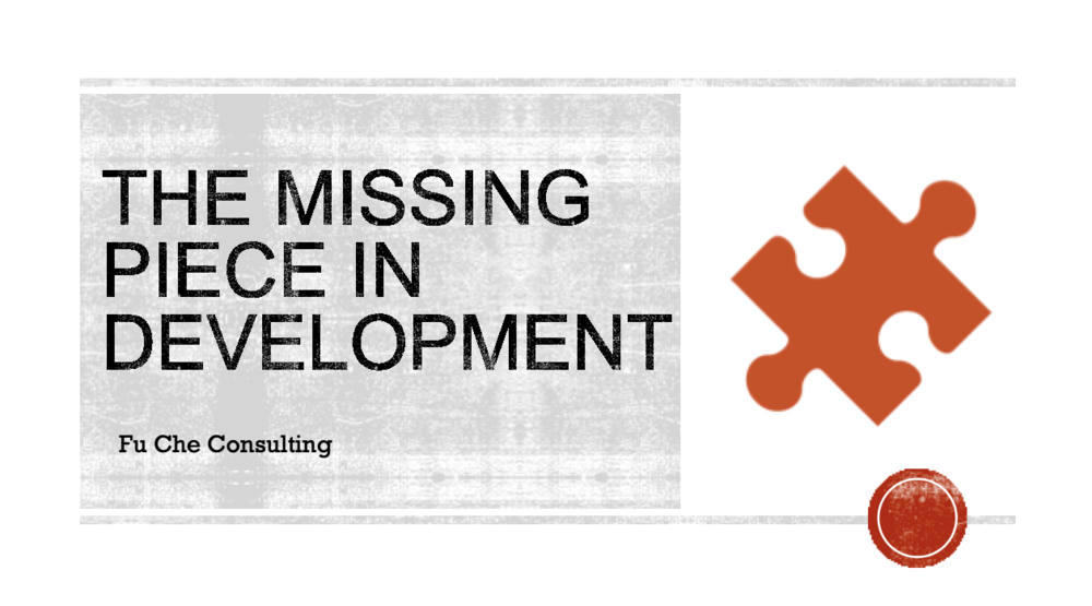 Missing piece of development.png