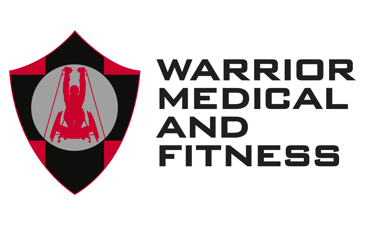 Warrior Medical and Fitness
