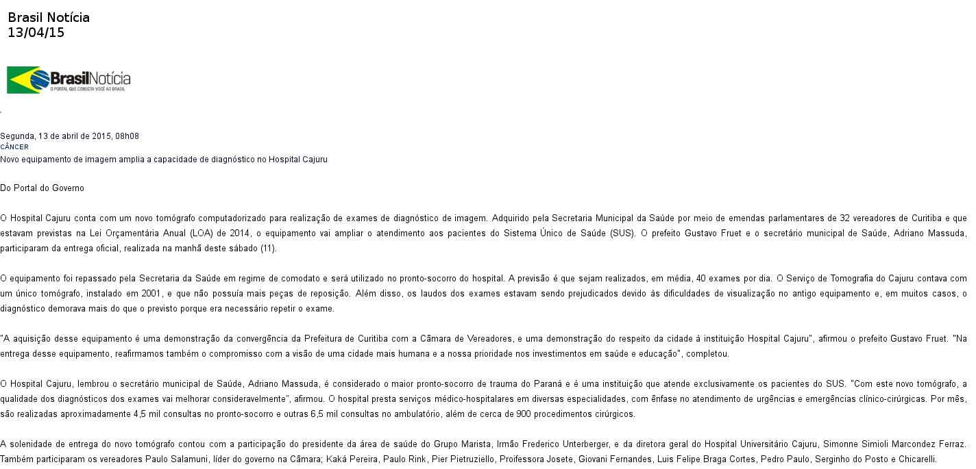 brasil noticias 1404